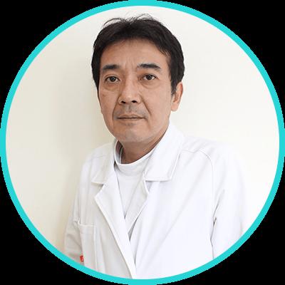 山崎脳神経外科